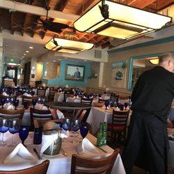 Aqua 34 Photos 98 Reviews Steakhouses 862 5th Ave S Naples