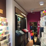 Papyrus closed cards stationery 1251 centre st newton ma newton centre papyrus photo of papyrus newton ma united states negle Choice Image