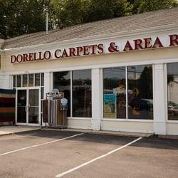 Photo Of Dorello Carpets U0026 Area Rugs   Norwalk, CT, United States