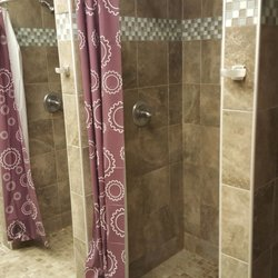 Showers At Planet Fitness.Planet Fitness 2019 All You Need To Know Before You Go