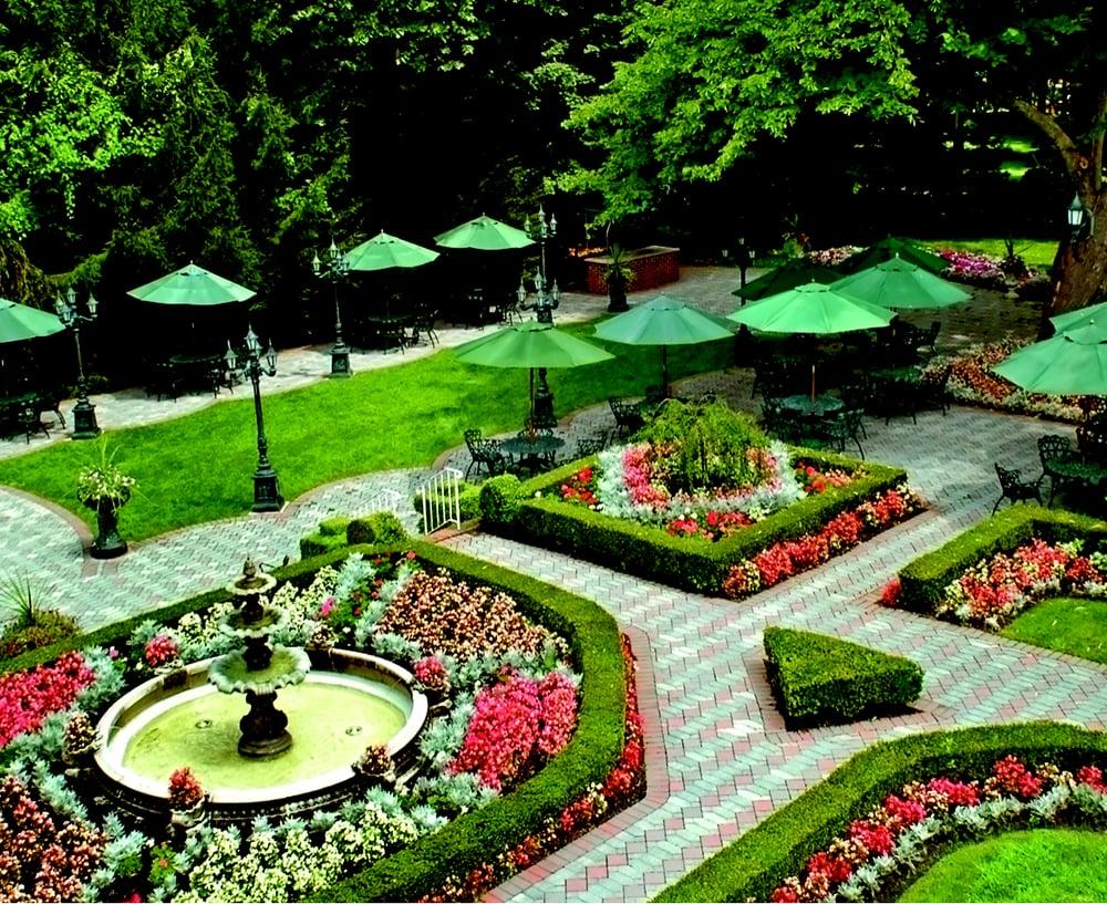 Fabulous Garden Weddings Outdoor Weddings NJ - Yelp