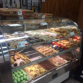 Penn Dutch Food Store