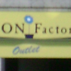 Cotton factory outlet outlet stores viale umbria 3 porta vittoria milan italy phone for Milan factory outlet