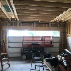 Elite Garage Door 51 Photos 11 Reviews Garage Door Services