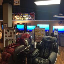 Fotos De American Furniture Warehouse Yelp