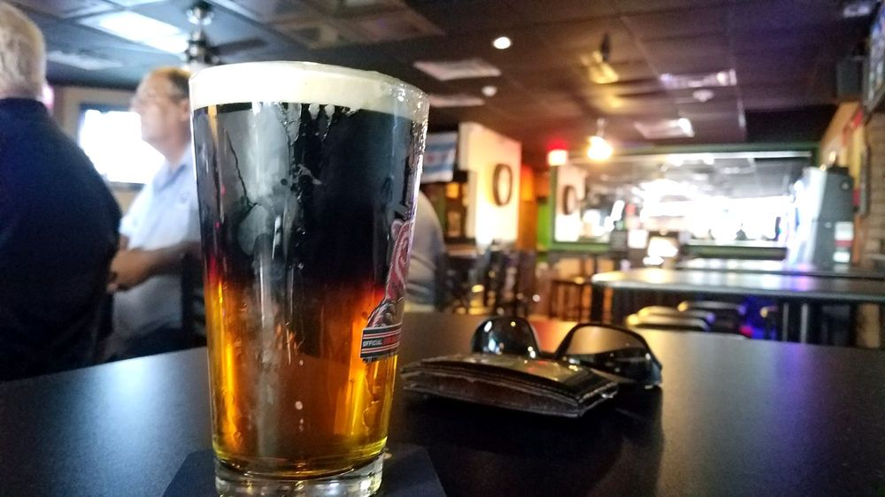 Fitz's Thirsty Irishman: 1989 Bloomingdale Rd, Glendale Heights, IL
