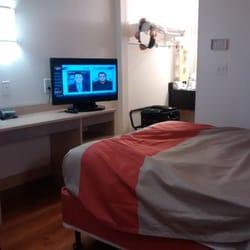 Marvelous Photo Of Motel 6   Southington, CT, United States. Single Room: Simple