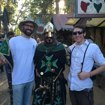 Awesome Northern California Renaissance Faire 239 Photos 93 Reviews Hairstyles For Men Maxibearus
