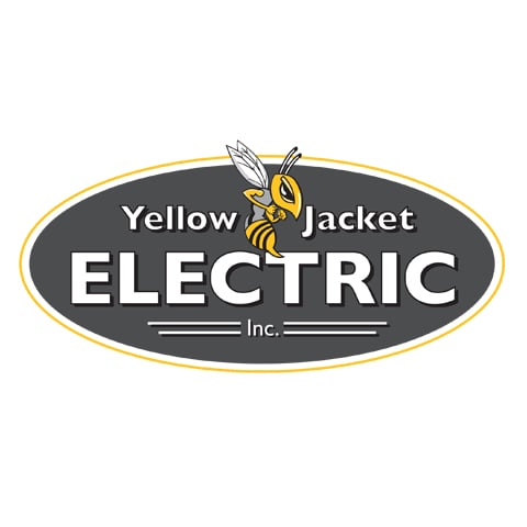 Yellow Jacket Electric & Contracting: 215 W N, Somonauk, IL