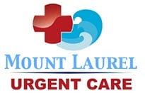 AtlantiCare Urgent Care - Mount Laurel