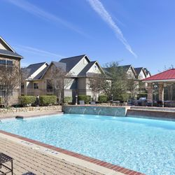 Ordinaire Photo Of The Reserve At Walnut Creek Apartments   Austin, TX, United States