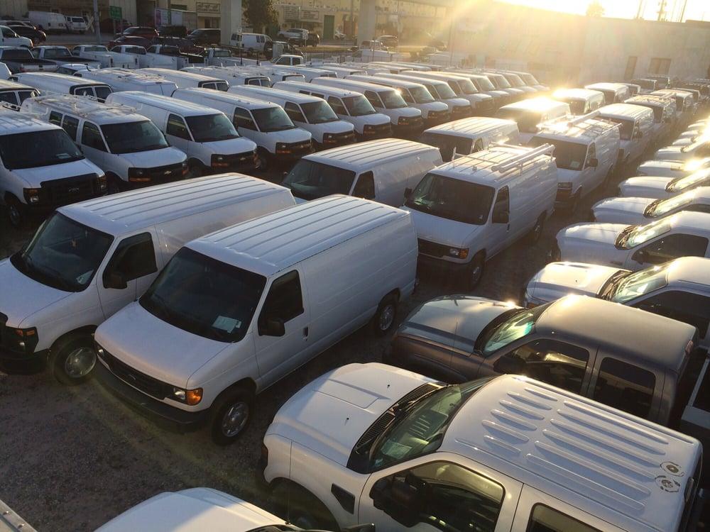 Miami Truck Center >> Photos For Miami Truck Center Yelp