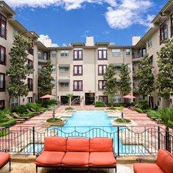 Post Square 23 Photos 15 Reviews Apartments 2815 Allen St