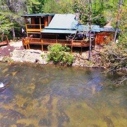 Mountain Laurel Cabin Rentals - 56 Photos & 57 Reviews