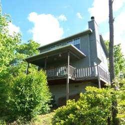 Laurel Mountain Cabins Vacation Rentals 4870 Laurel Mountain Rd