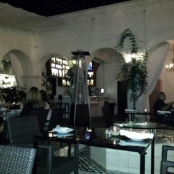 Photo Of Petros Restaurant Santa Barbara Ca United States Outdoor Patio