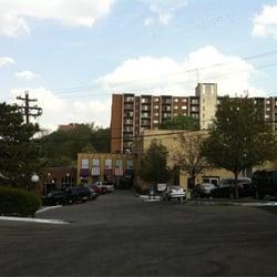 Photo Of The Forum Apartments Health Club Cincinnati Oh United States