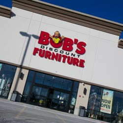 Photo Of Bobu0027s Discount Furniture   Aurora, IL, United States