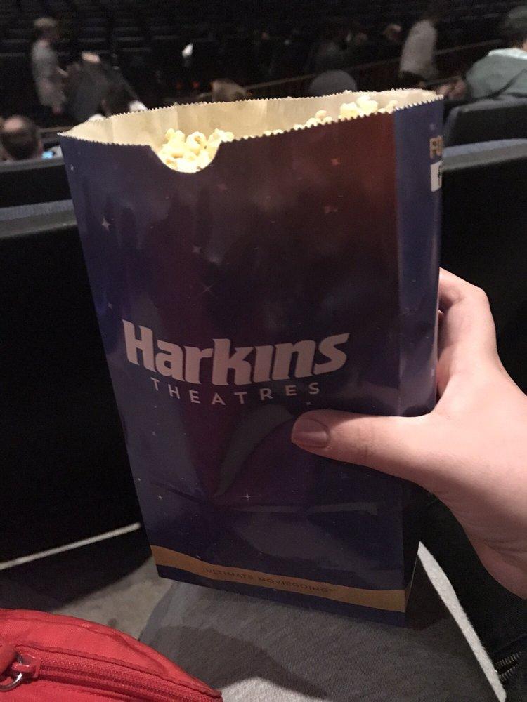 Harkins Theatre - Norterra 14
