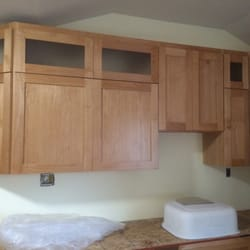 Danny\'s Kitchen Cabinets - 21 Photos - Cabinetry - 2517 E 115th Pl ...