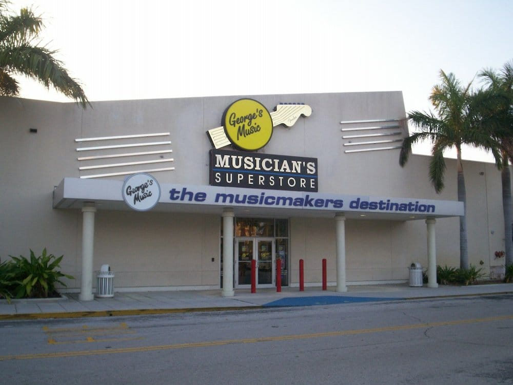 Painters In West Palm Beach Florida