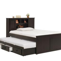 Photo Of Bel Furniture Del Rio Tx United States