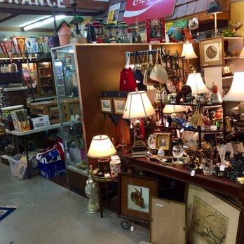 antique shops in memphis Antique Warehouse Mall   46 Photos & 17 Reviews   Antiques   2563  antique shops in memphis
