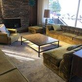 Photo Of Carpet Liquidators Seattle Wa United States New
