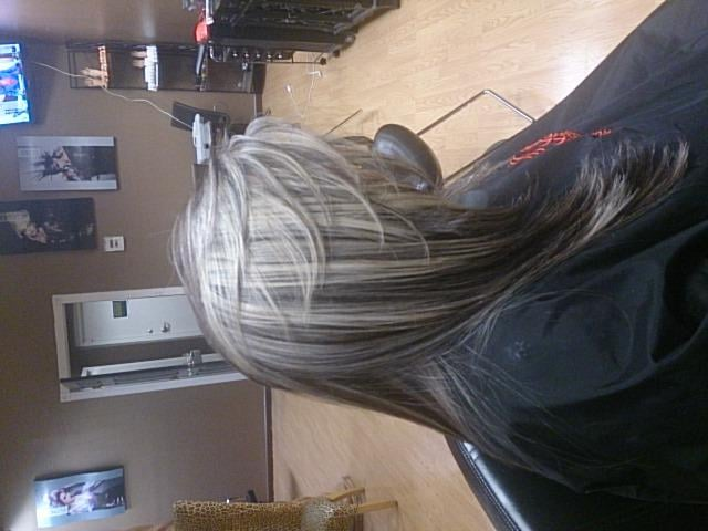 Trucco hair salon nail salons 11610 rojas dr el paso tx trucco hair salon nail salons 11610 rojas dr el paso tx phone number yelp pmusecretfo Image collections