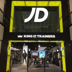 Ausverkauf   Nike   JD Sports