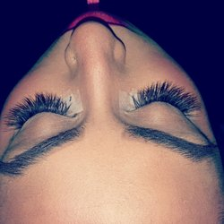 f329f98b781 Photo of Blink Twice Lash Lounge - Fairfield, CA, United States. Mink  Individual
