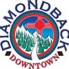 Downtown Diamondback