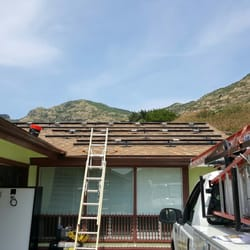 Hawaii energy connection llc 17 foto e 10 recensioni for Lucernari di hawaii llc
