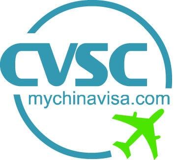 CVSC Passport & Visa