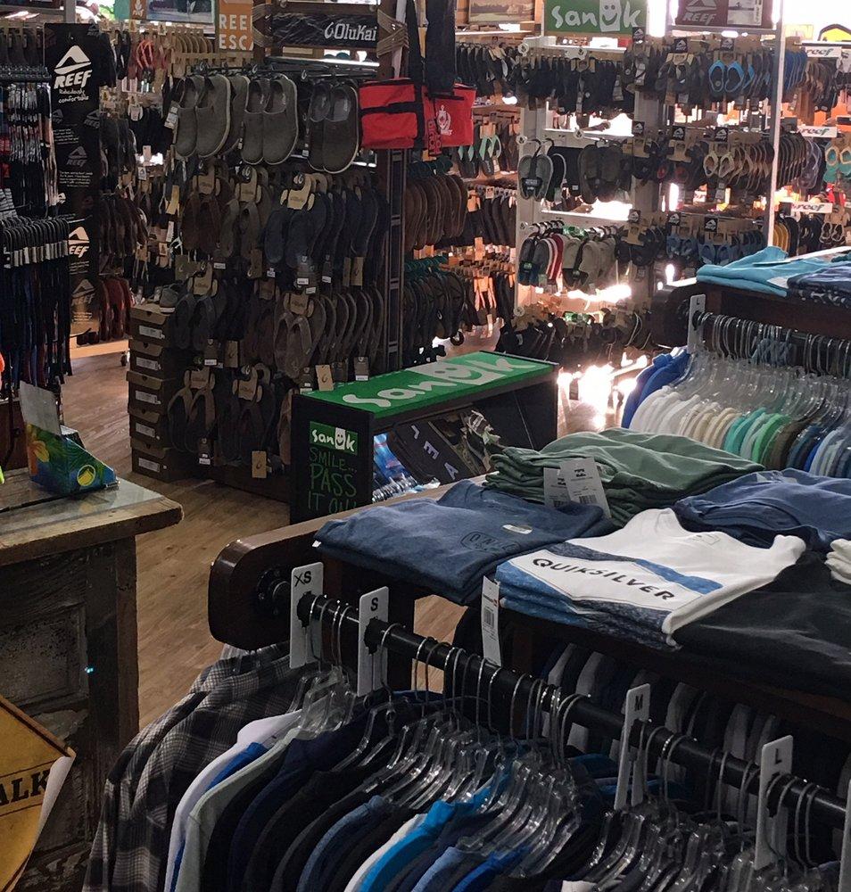 IcyWakes Surf Shop: 20601 Torrence Chapel Rd, Cornelius, NC