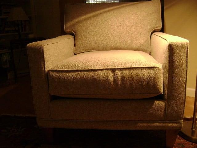 Rowe Furniture: 2121 Gardner St, Elliston, VA