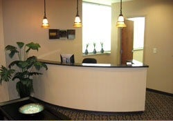 Laser and Light Surgery Center: 521 E County Line Rd, Greenwood, IN