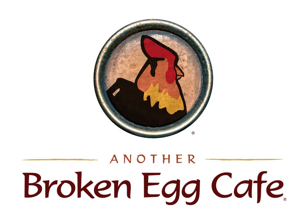 Another Broken Egg Cafe: 1079 Alafaya Trl, Oviedo, FL