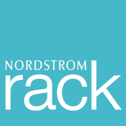 3b21278dd7477 Nordstrom Rack Rivers Edge Shopping Center - 24 Photos   50 Reviews ...