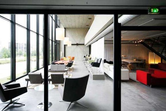 Inno Interior - Home Decor - Espoo, Finland - Tähdenlennontie 9 ...