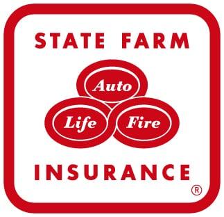 State Farm Insurance Agent Jeff Sand | 1211 Market St, Kirkland, WA, 98033 | +1 (425) 822-6031