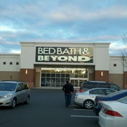 Bed Bath And Beyond New Haven Ct