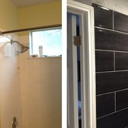 Bathroom Remodeling Round Rock Texas wk design & remodeling - 15 photos - contractors - 412 yucca dr
