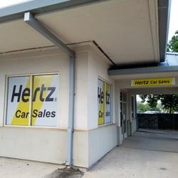 Hertz Car Sales In Hawaii