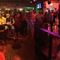 Conch Island Bar Rehoboth Beach