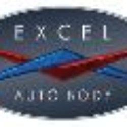 Excel Auto Body - Body Shops - 2725 Hilyard, Klamath Falls, OR ...