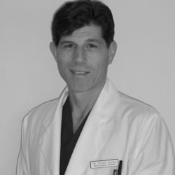 Jeffery R. Graves, DDS - 19 Reviews - Oral Surgeons - 19 Rotary ...