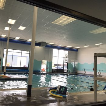 Happy fish swim school 21 photos 106 reviews for Happy fish swimming