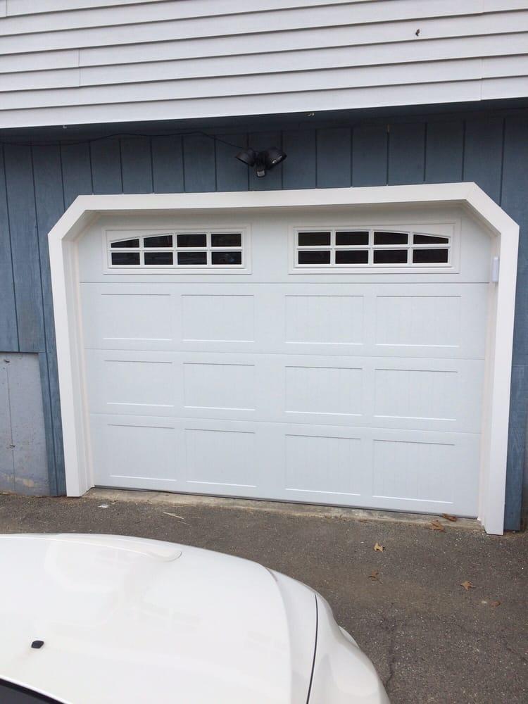 Casella Garage Doors 10 Reviews Garage Door Services 52