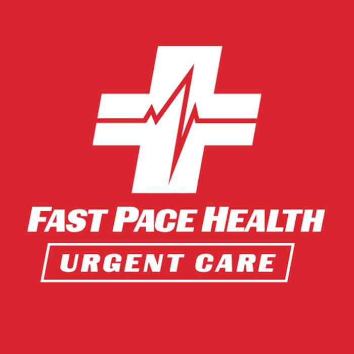 Fast Pace Health Urgent Care - Lawrenceburg: 1000 W Park Dr, Lawrenceburg, KY